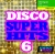 Disco Super Hits 6