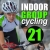 Group Cycling 21