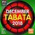 Tabata December 2018