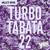Turbo Tabata 22 20-10sec